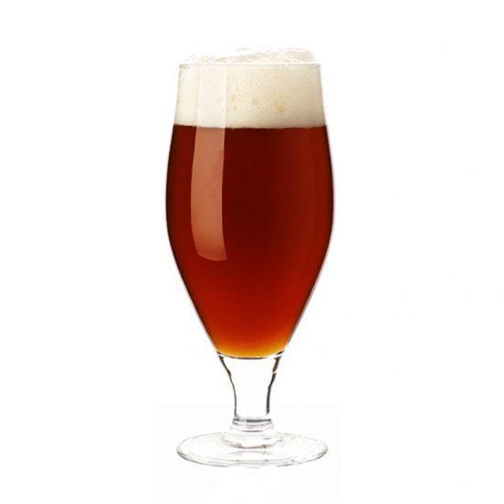 Find inspiration til ølbrygning