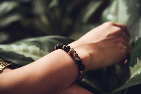 Find det perfekte armbånd til dig