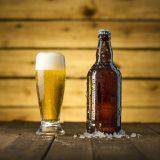 Bryg selv din egen øl med brygudstyr