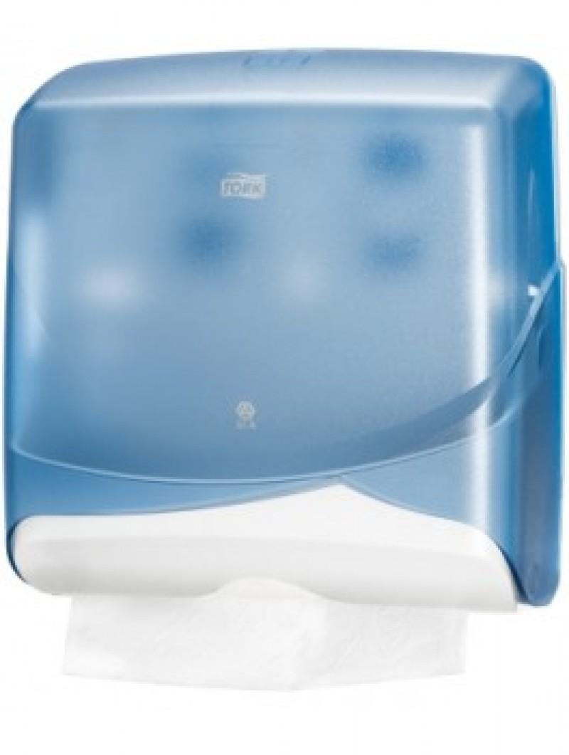 tork-dispenser-h2-til-multifold-c-fold-handklaedeark.-471024-20.jpg